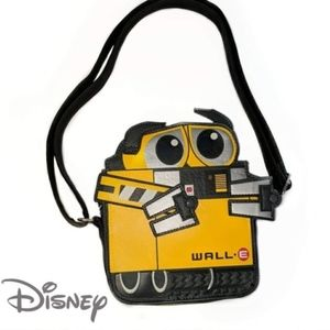 Disney Wall-E Small Crossbody Danielle Nicole